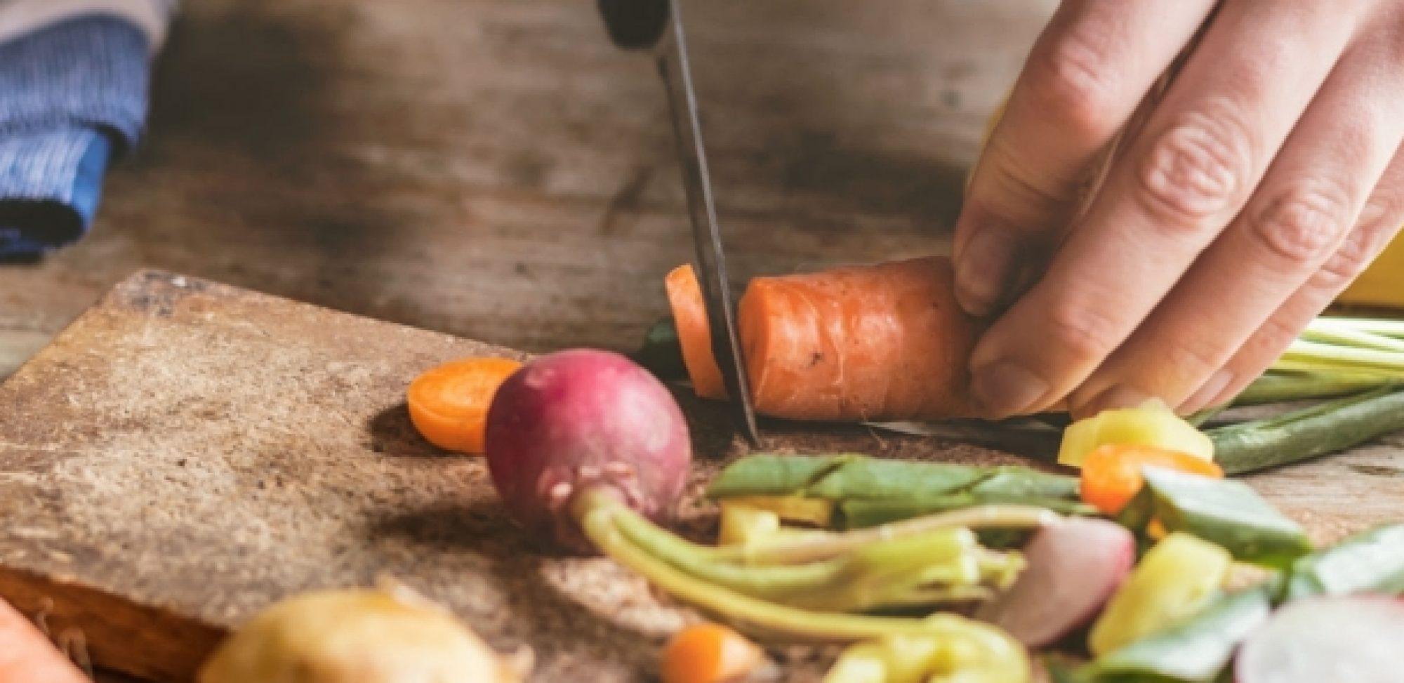 Lacuisinedegalou.com  : blog cuisine, recettes et gastronomie